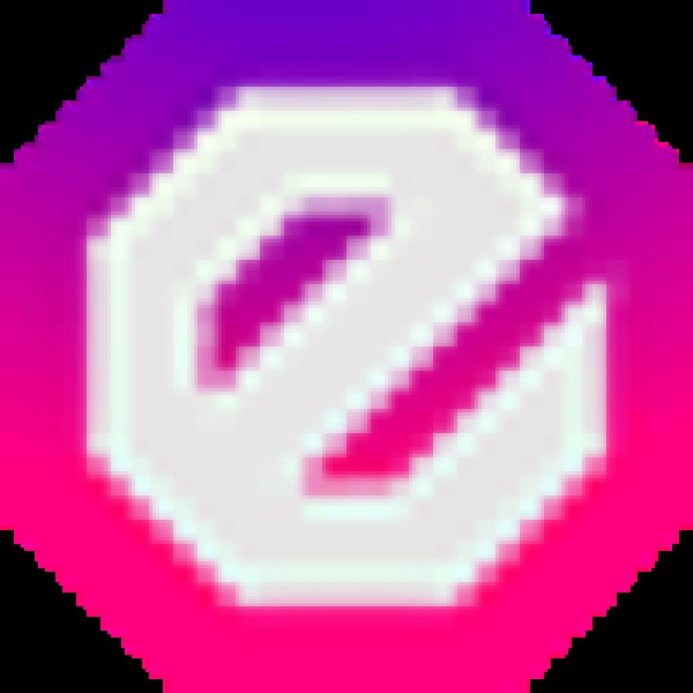 esi-icon