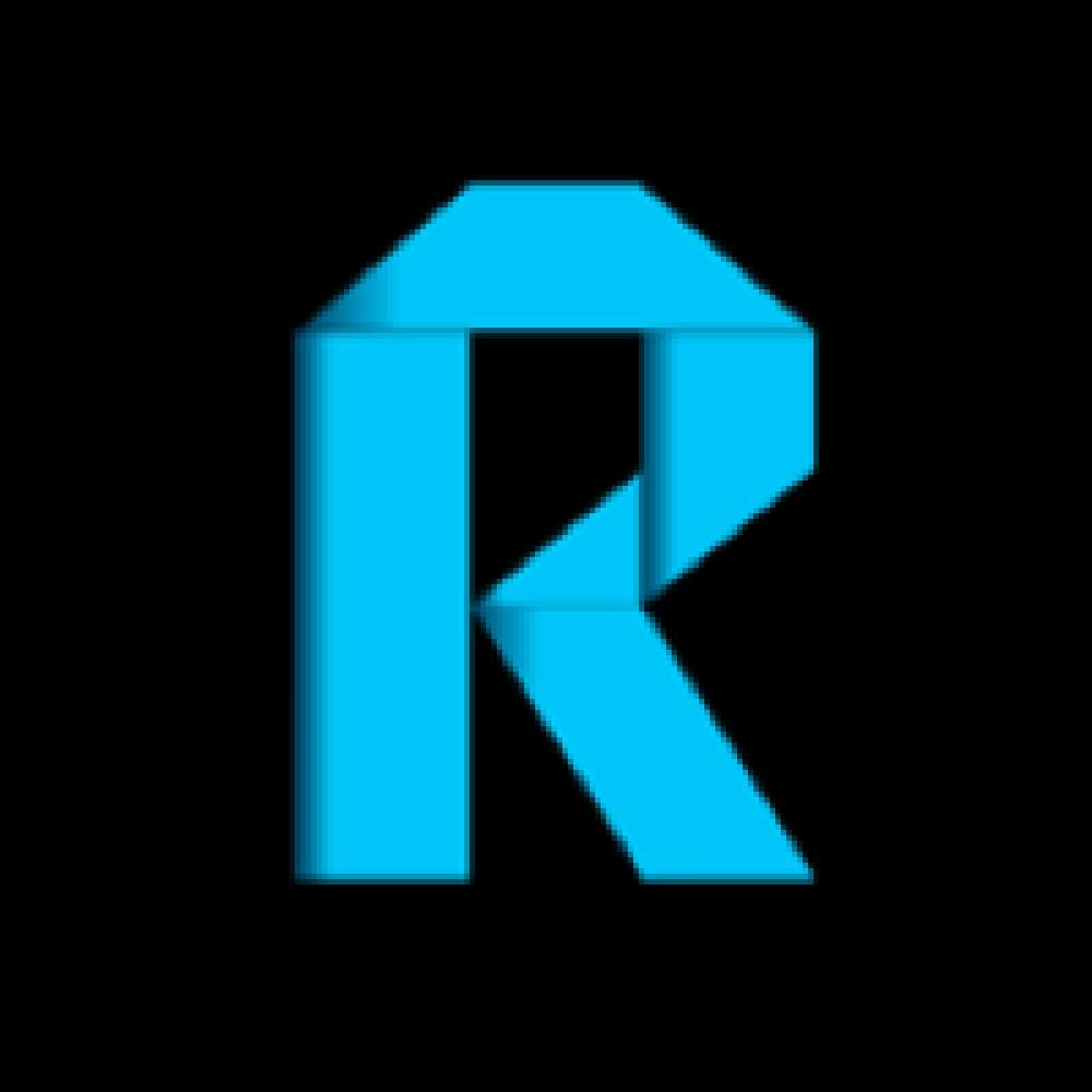 rakita-icon